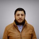 Abed El-Rahman Q.