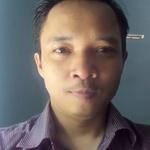 Sungsang P.