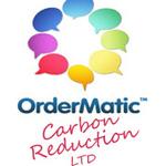 OrderMatic Carbon Reduction LTD