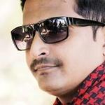Prakash J.