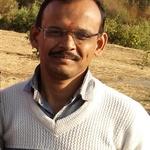Vivek Belkonikar