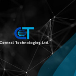 Central Technologies Limited