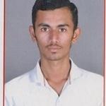 Tejpalsinh R.'s avatar