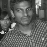 Suresh A.