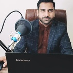 Muneeb D.'s avatar