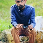 Anand J.