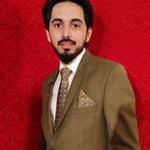 Muhammad N.