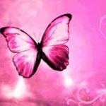 Pinkybutterfly S.