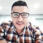 Nour el islam's avatar