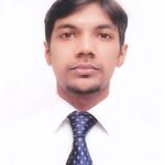 Saleheen N.