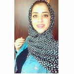 Eman B.'s avatar
