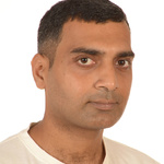 Elroy Fernandes