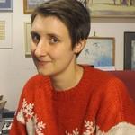 Sara G.'s avatar