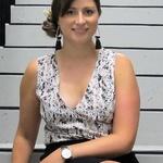 Stephanie Webber
