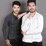 Mohit Kushwah