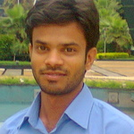 Swatantar Kumar