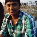 Bijoy Bhushan