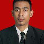 Muhammad Hanafi Ibsan
