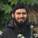Md Golam R.'s avatar