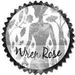 Wren R.