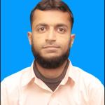 Aayan Ahmed