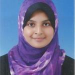 Noor fatimah M.
