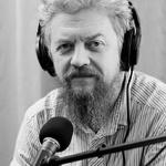 Sergei O.