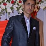 Junaid Ahmad K.