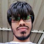 Anwar Jahid