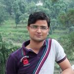 Satish D.