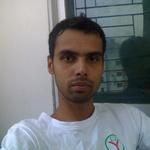 Khalilur R.