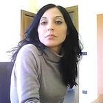 Rosalba S.