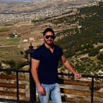 Yousef B.