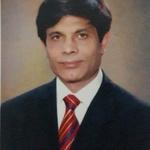 Vishwas K.
