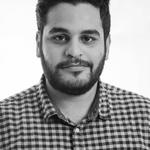 Sameh E.'s avatar
