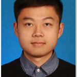 Yuhang Y.