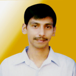 Biswajit S.