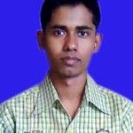 Tuhinur Rahman T.