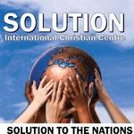 Solution C.