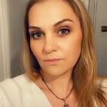Wioletta G.'s avatar