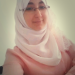 Wafa karima