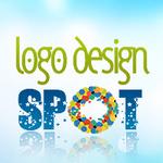 Logo Design S.