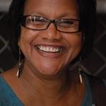 Pauline P.
