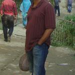 Asif Hosain K.