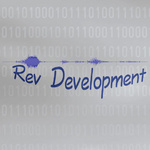 Rev D.