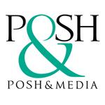 POSH M.