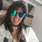 Beatriz C.'s avatar