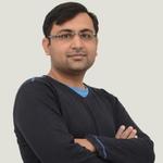 Naksh Infotech J.