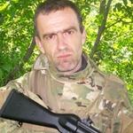Dimitar D.