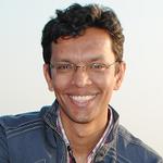 Md. Shahnewaz R.